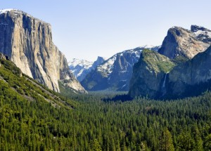 1_yosemite_valley_tunnel_view_2010_louis_cunningham